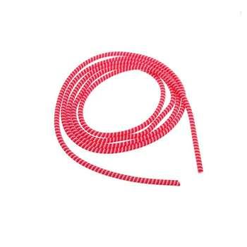 محافظ کابل مدل Spring بسته 4 عددی