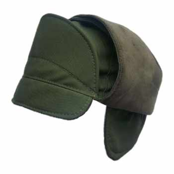 کلاه مردانه کد 1
