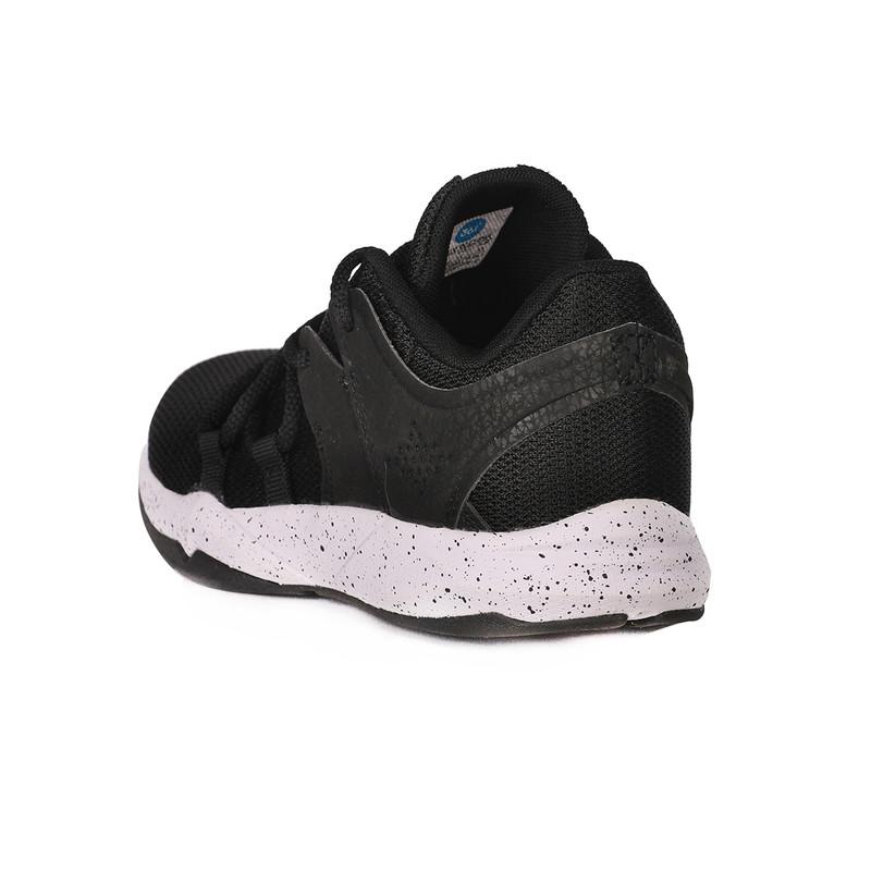 کفش راحتی پسرانه 361 درجه کد 71831108-2