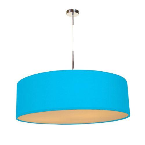 چراغ آویز تک لایت مدل05(آبی)