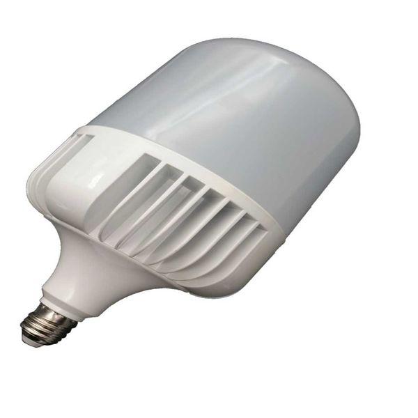 لامپ ال ای دی کد 070 پایه E27