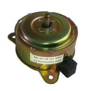 موتور فن پینی دیناپارت کد 026 مناسب برای پژو 405