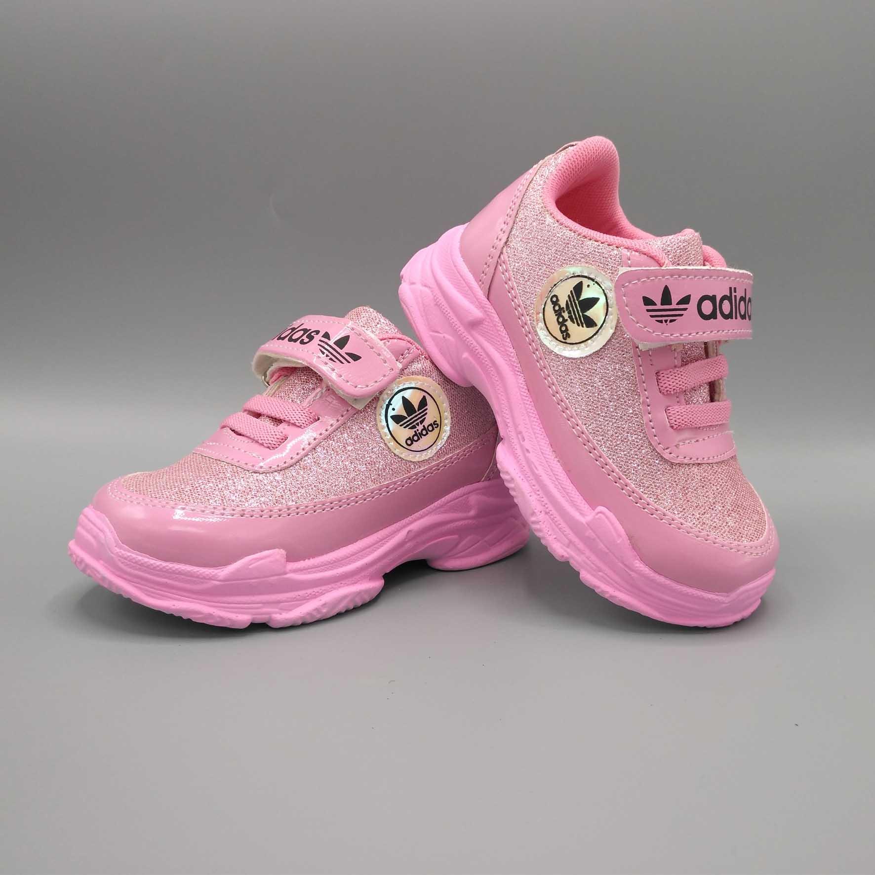 کفش مخصوص پیاده روی بچگانه کد 1                     غیر اصل