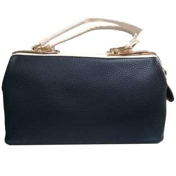 کیف زنانه دستی مدل H001 |