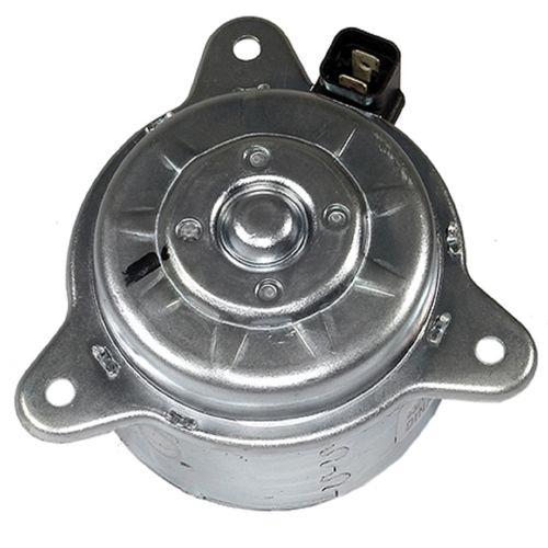 موتور فن پیچی دیناپارت کد 027 مناسب برای پژو 405