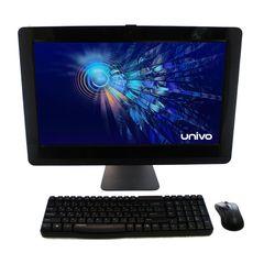کامپیوتر همه کاره 21.5 اینچی یونیوو مدل T220