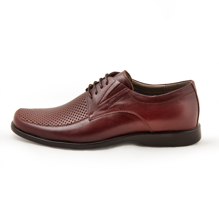 قیمت کفش مردانه پاندورا مدل M832- Brown