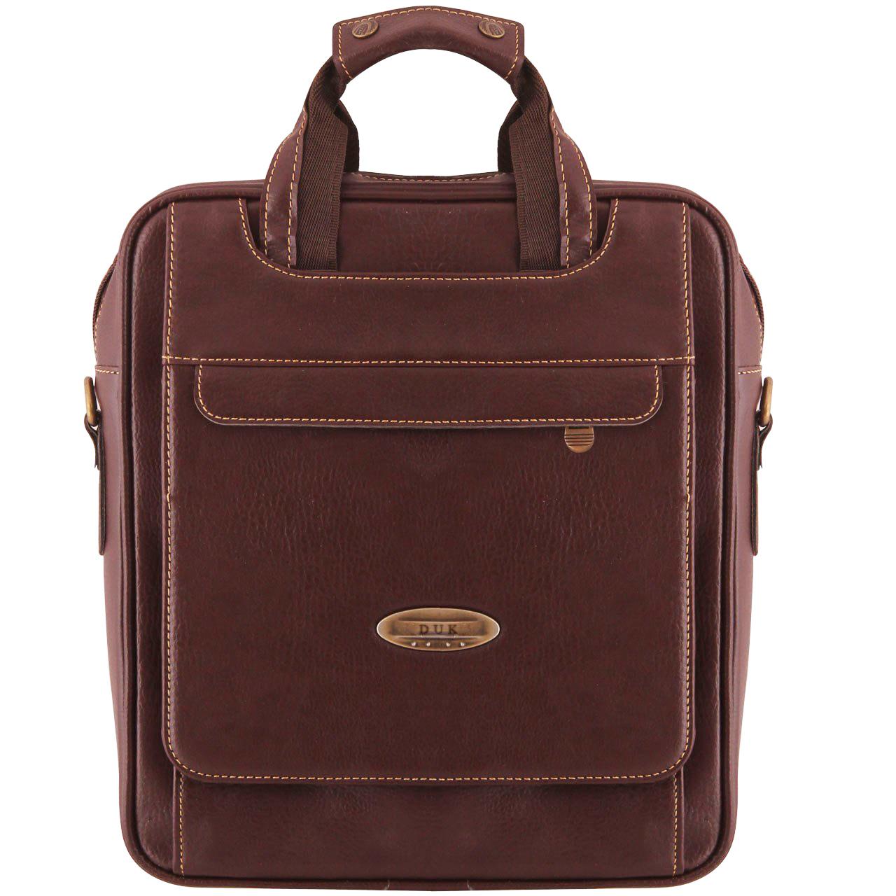 کیف اداری دوک مدل 5-213490