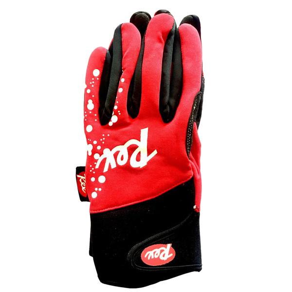 دستکش اسکی رکس مدل Thermo Gloves touch