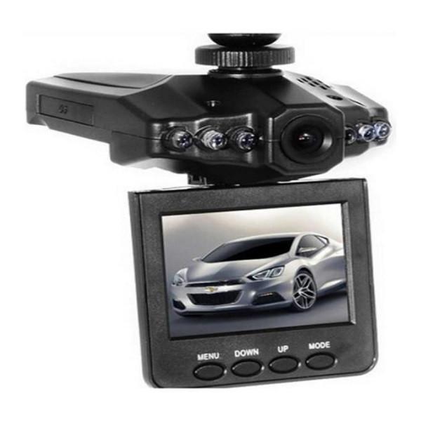 دوربین خودرو مدل HD  CAR DVR