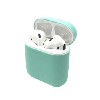 کاور محافظ مدل DUO Hang Case مناسب برای کیس اپل AirPods