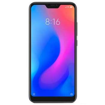 عکس گوشی موبایل شیائومی مدل MI A2 Lite ظرفیت 32 گیگابایت - رم 3 XIAOMI MI A2 LITE 32G - ram 3 گوشی-موبایل-شیایومی-مدل-mi-a2-lite-ظرفیت-32-گیگابایت-رم-3