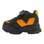 کفش مخصوص پیاده روی بچگانه کد JN10004