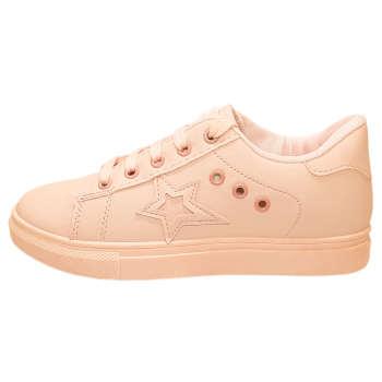 کفش مخصوص پیاده روی دخترانه کد 2162 |