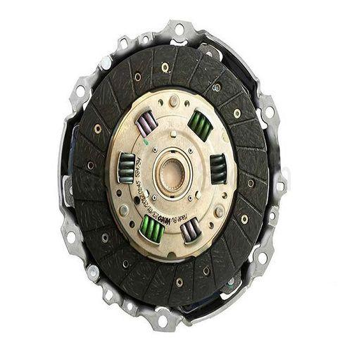 کیت کلاچ عظام مدل 834894094 مناسب برای ال نود