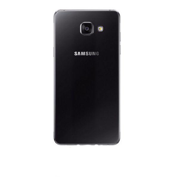 در پشت گوشی مدل a510 مناسب برای گوشی موبایل سامسونگ A5 2016