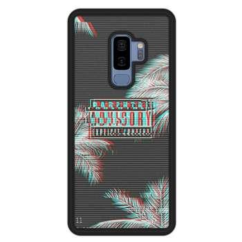 کاور مدل AS9P0628 مناسب برای گوشی موبایل سامسونگ Galaxy S9 plus