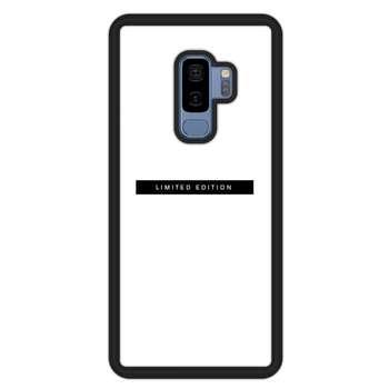 کاور مدل AS9P0629 مناسب برای گوشی موبایل سامسونگ Galaxy S9 plus