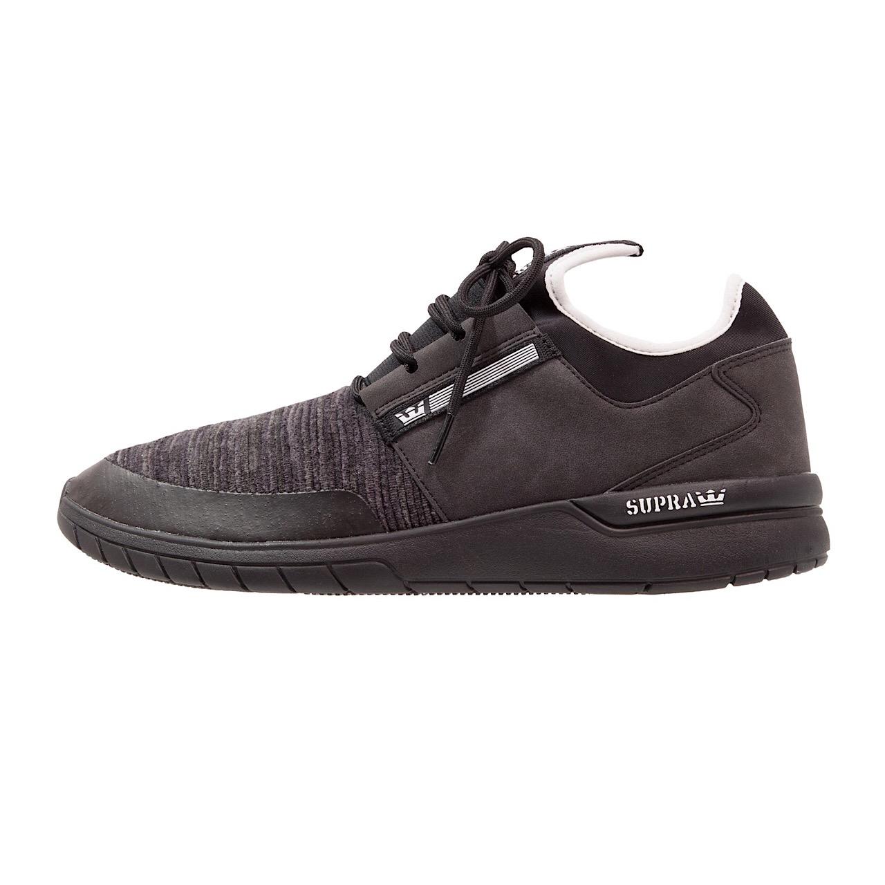 قیمت کفش راحتی مردانه سوپرا مدل Flow Run