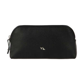 کیف لوازم آرایش زنانه چرم مشهد مدل L0180