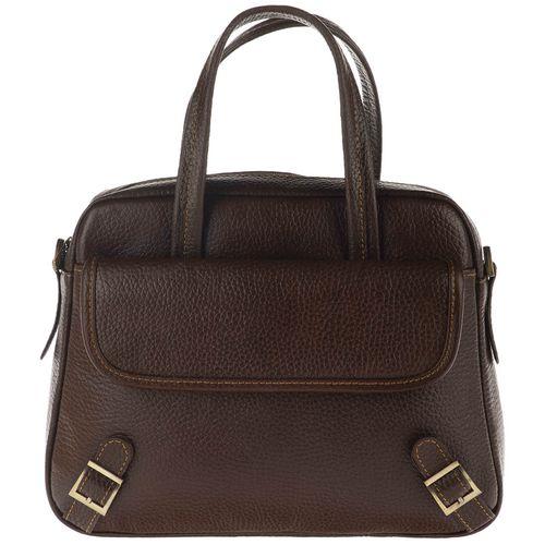 کیف دستی زنانه مدل  cheek