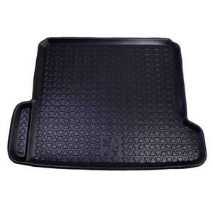 کفپوش سه بعدی صندوق عقب خودرو مدل STAR مناسب برای پژو پارس