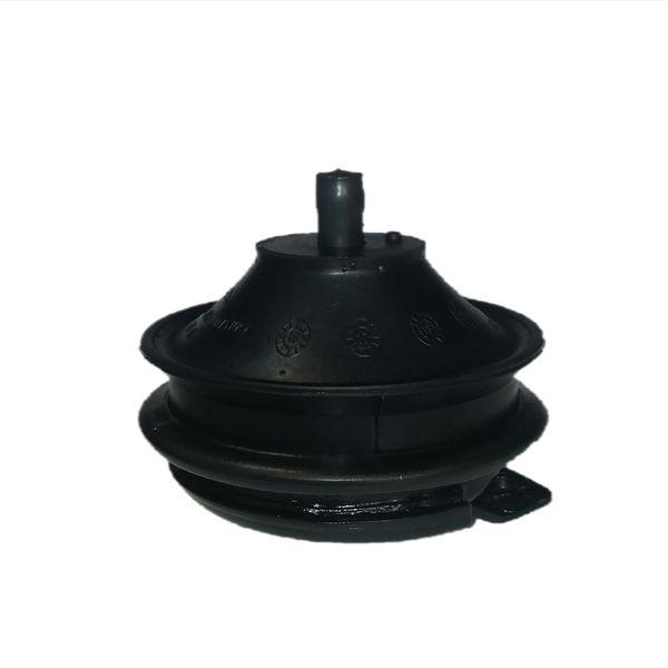 دسته موتور جلو مدل A13-1001510FA l مناسب برای ام وی ام 315