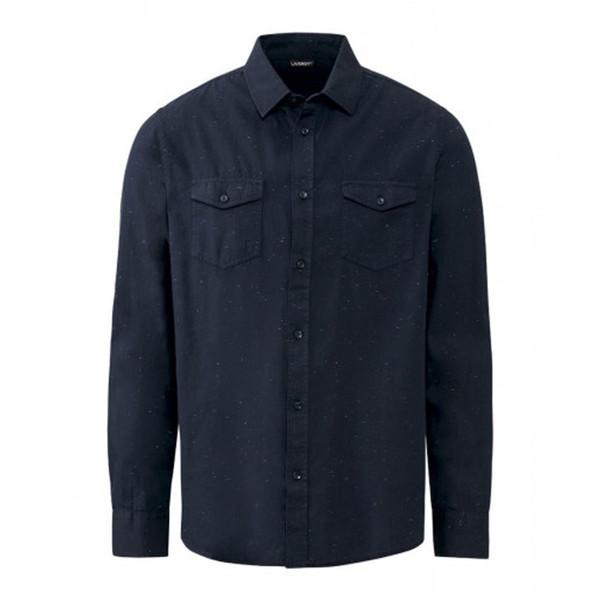 پیراهن مردانه لیورجی کد 320954
