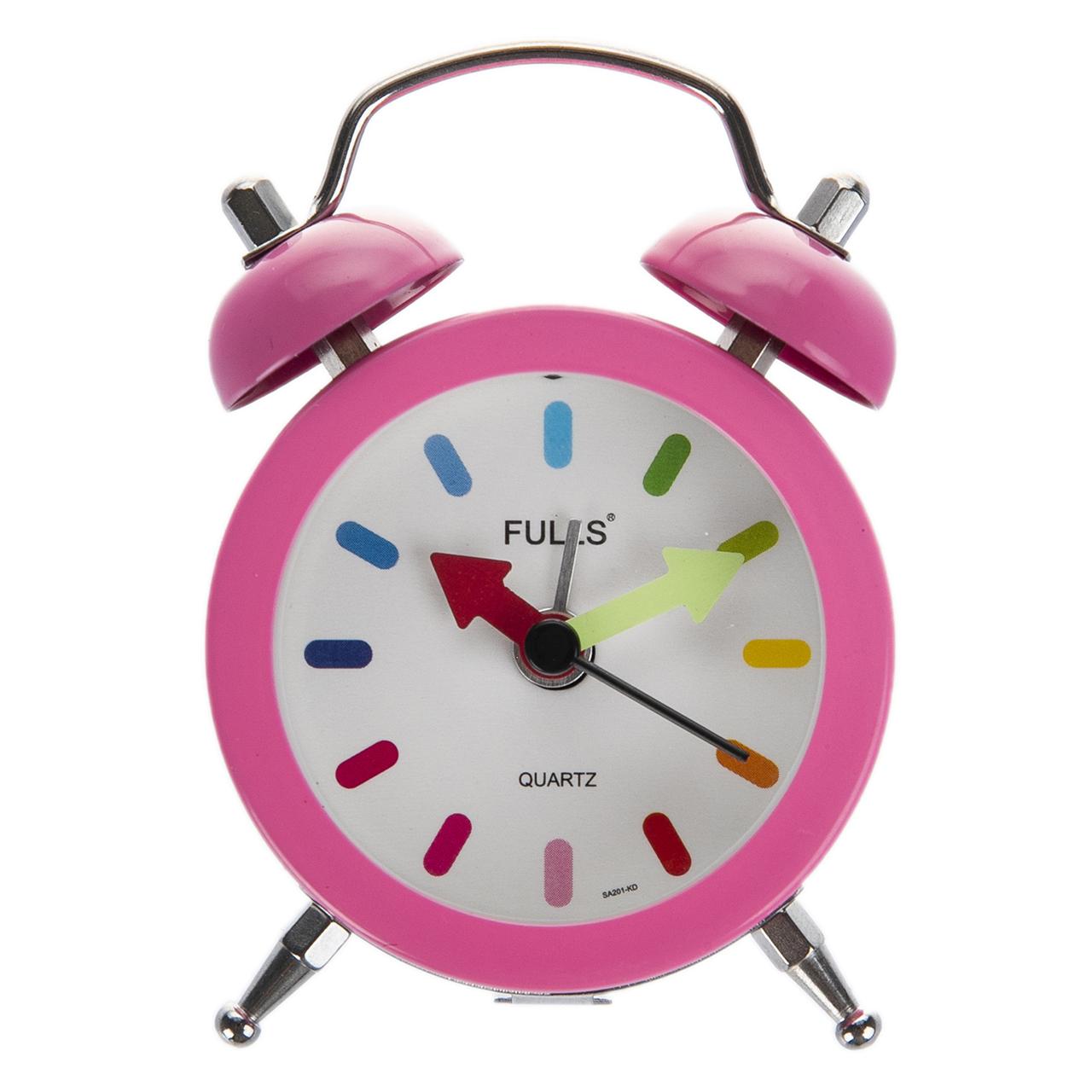 ساعت رومیزی مدل GB/T 6046-2007