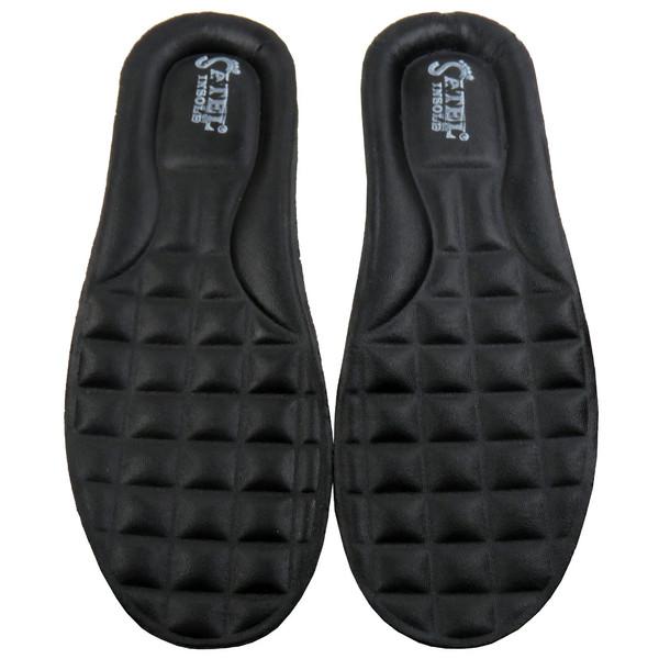 کفی کفش مردانه ساتل سایز 43 کد 400
