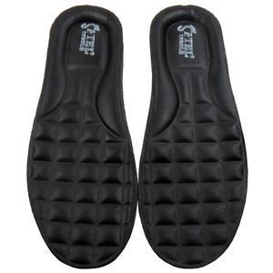 کفی کفش مردانه ساتل سایز 42 کد400