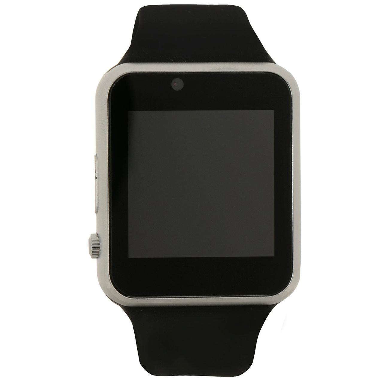 ساعت هوشمند بی اس ان ال مدل A11  به همراه کارت حافظه 16 گیگابایتی
