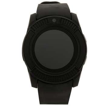 ساعت هوشمند گلد اسپارک مدل SP-08 به همراه کارت حافظه 16 گیگابایتی