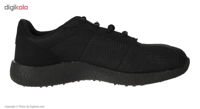 کفش مخصوص پیاده روی زنانه مل اند موژ مدل WF104-1