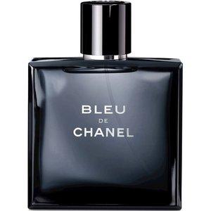 ادو پرفیوم مردانه شانل مدل Bleu de Chanel Eau de Parfum
