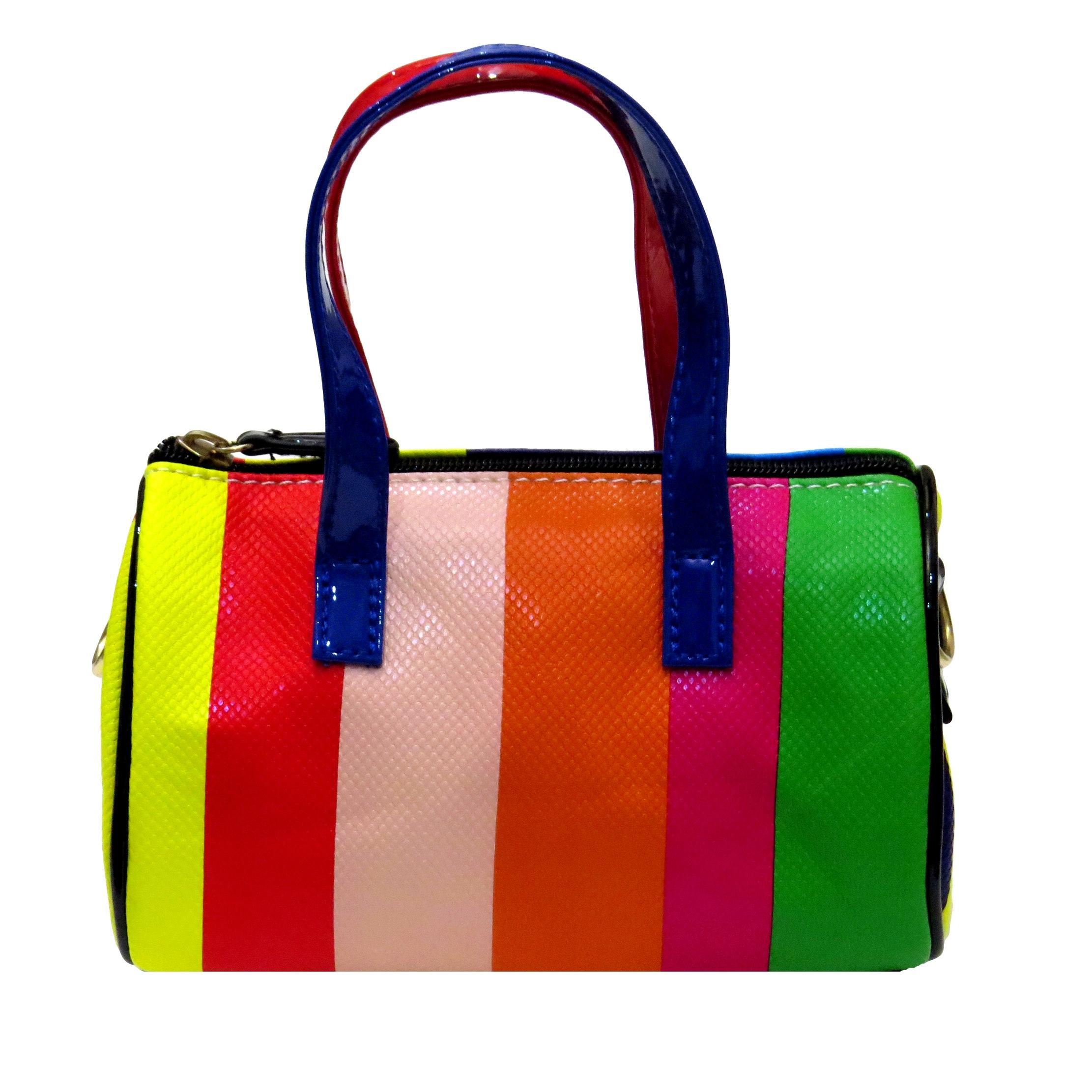 کیف دستی دخترانه کد SK_55