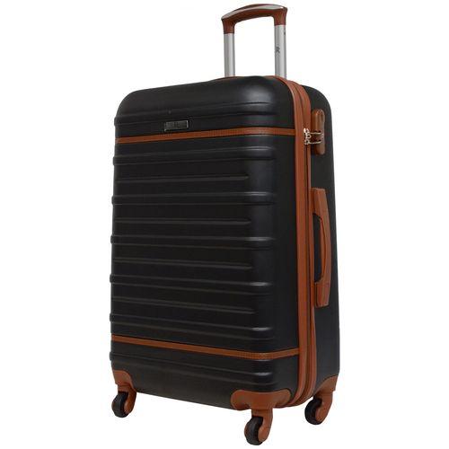 چمدان آر کی مدل 20 - 103