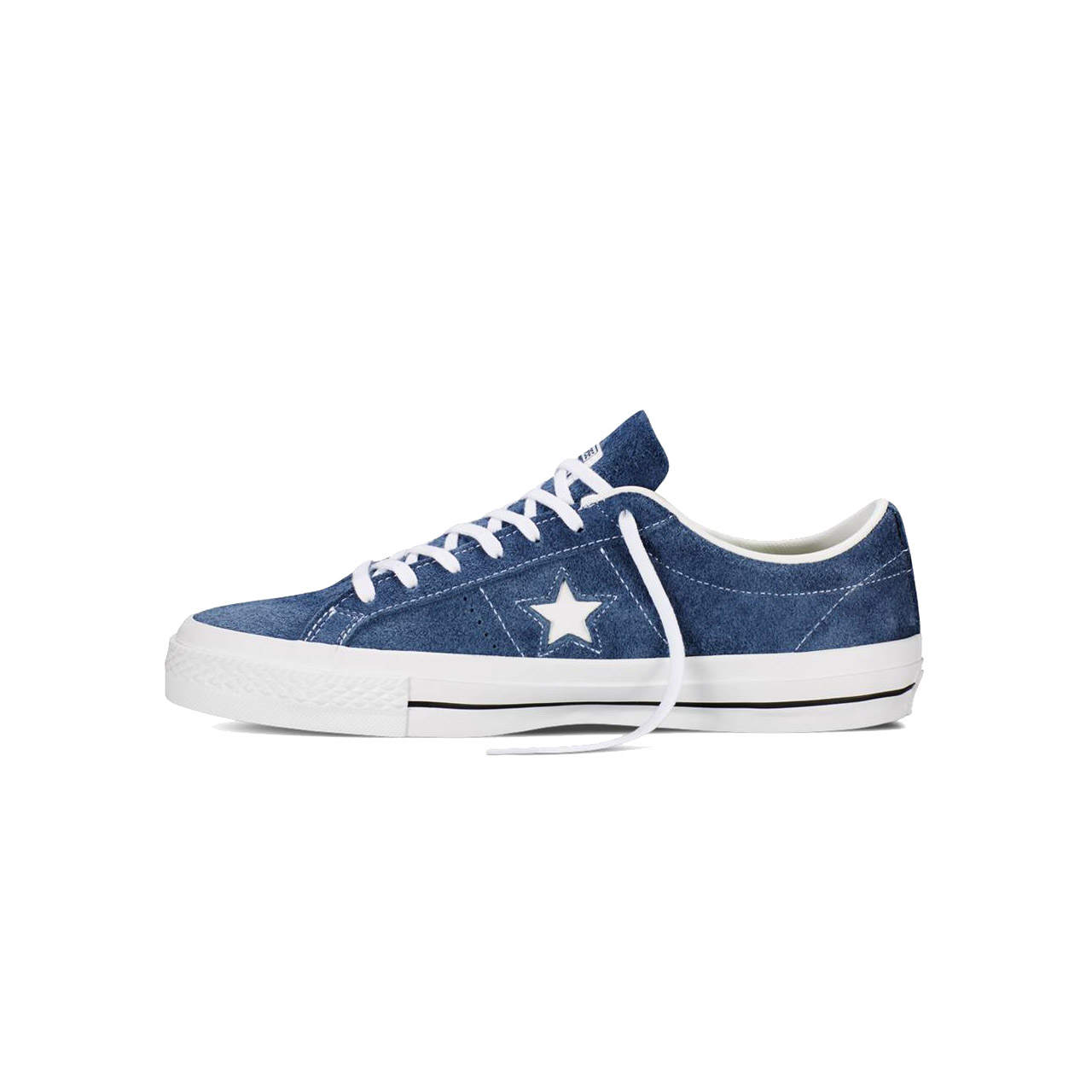 قیمت کفش مخصوص پیاده روی مردانه کانورس مدل 153062c