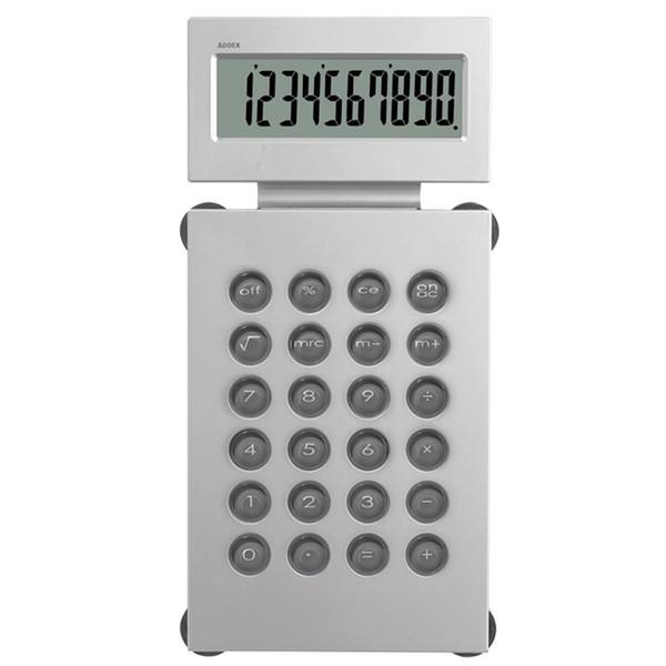 ماشین حساب ادکس مدل AC115