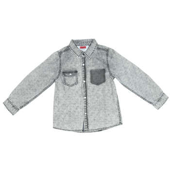 پیراهن پسرانه چیکو مدل 95-54253