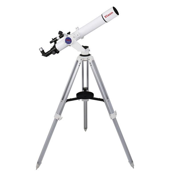تلسکوپ ویکسن مدل  A80MF Porta-II