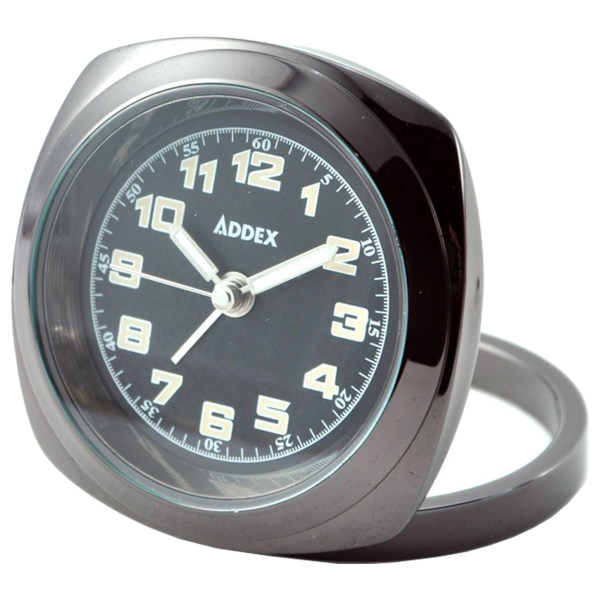 ساعت رومیزی ادکس Metal AZ600