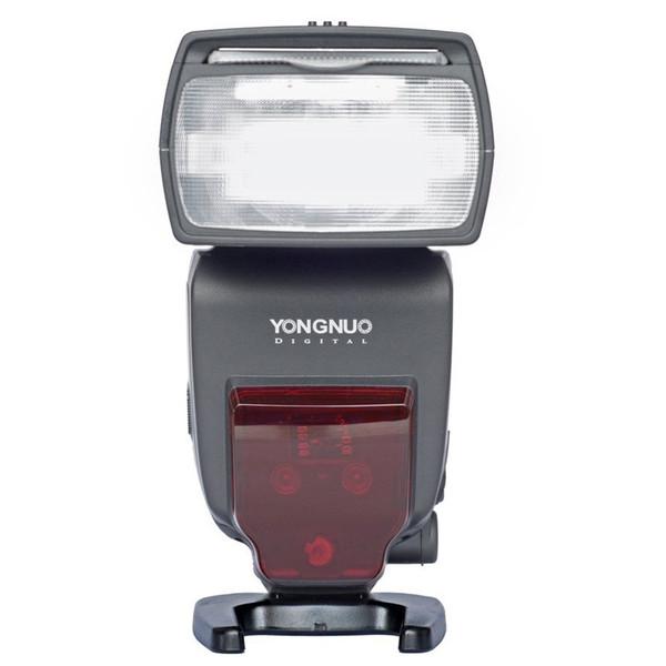 فلاش دوربین یونگنو مدل SpeedLite YN685