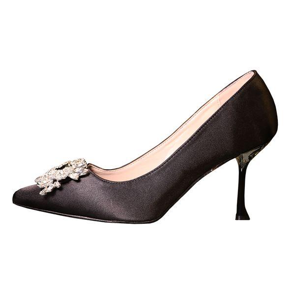 کفش زنانه کد 006 غیر اصل