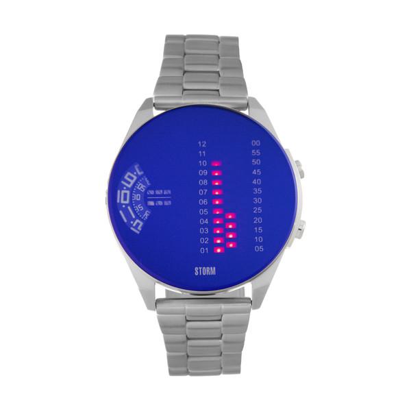 ساعت مچی دیجیتال مردانه استورم مدل ST 47431-LB