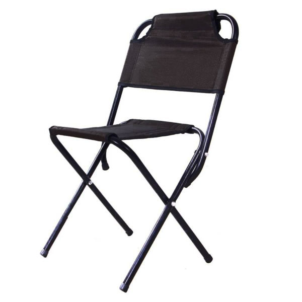 صندلی سفری تاشو مدل VK06