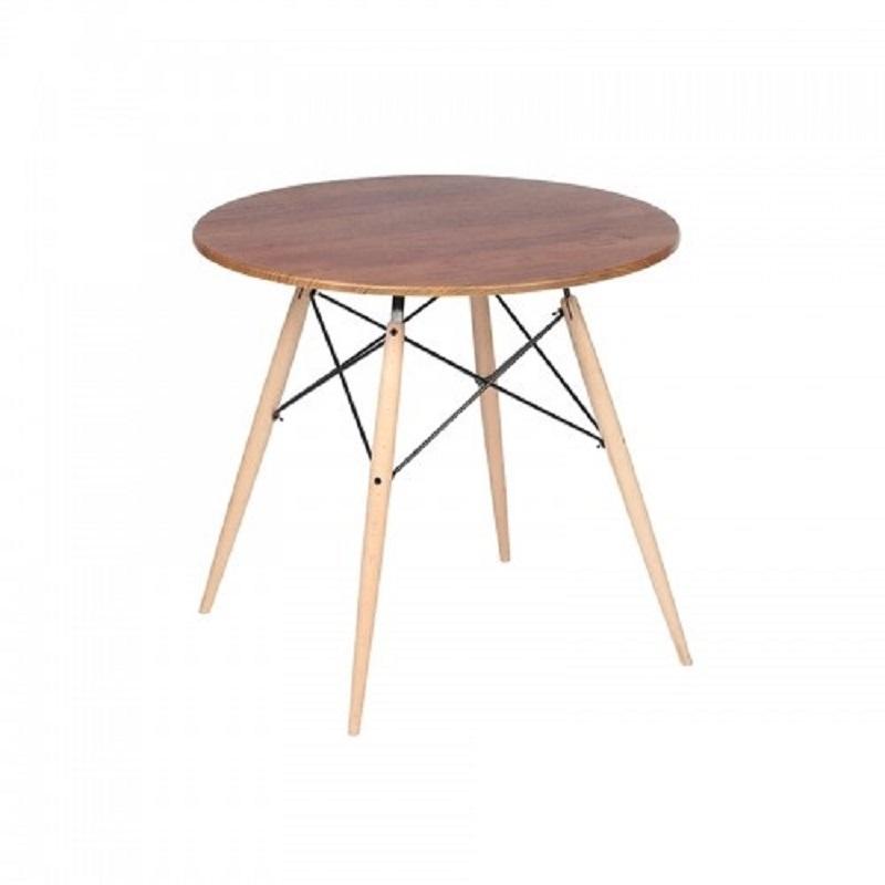 میز ناهار خوری My Rest مدل 2-T111