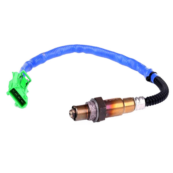 سنسور اکسیژن بوش مدل 0258006028 مناسب برای پراید ساژم و نیسان وانت