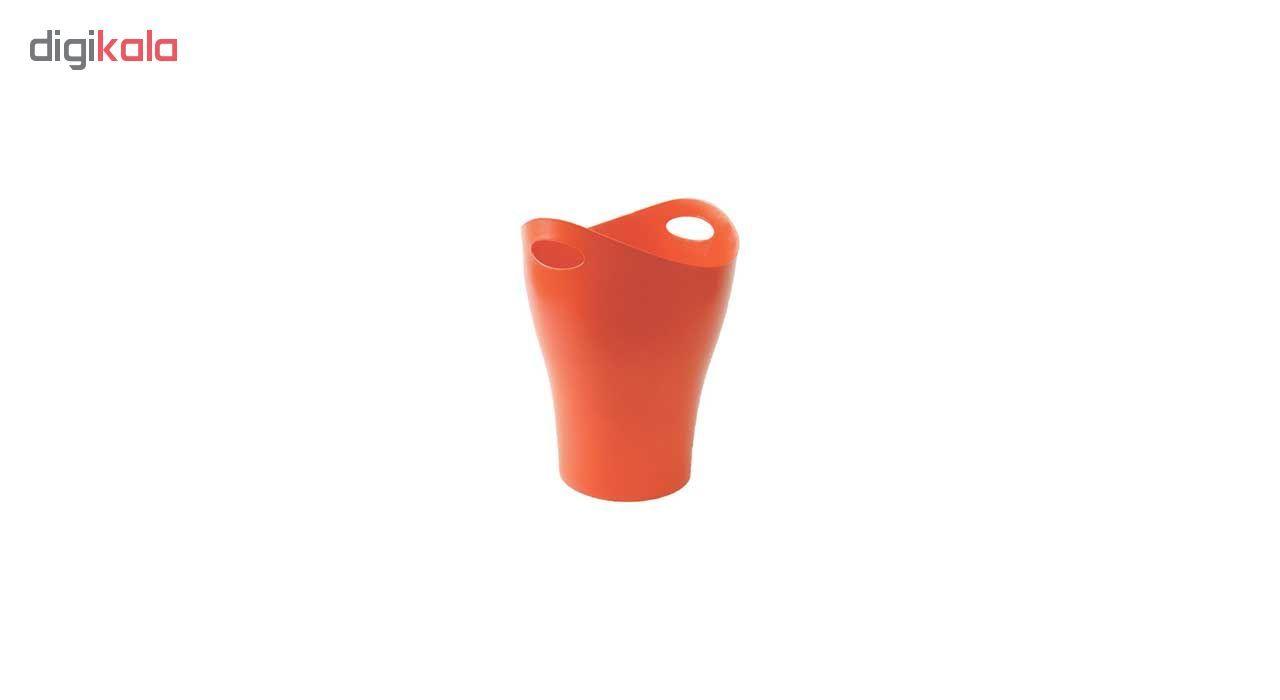 سطل زباله کد 602 main 1 1