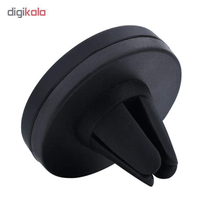 پایه نگهدارنده گوشی موبایل مدل vent mount main 1 1